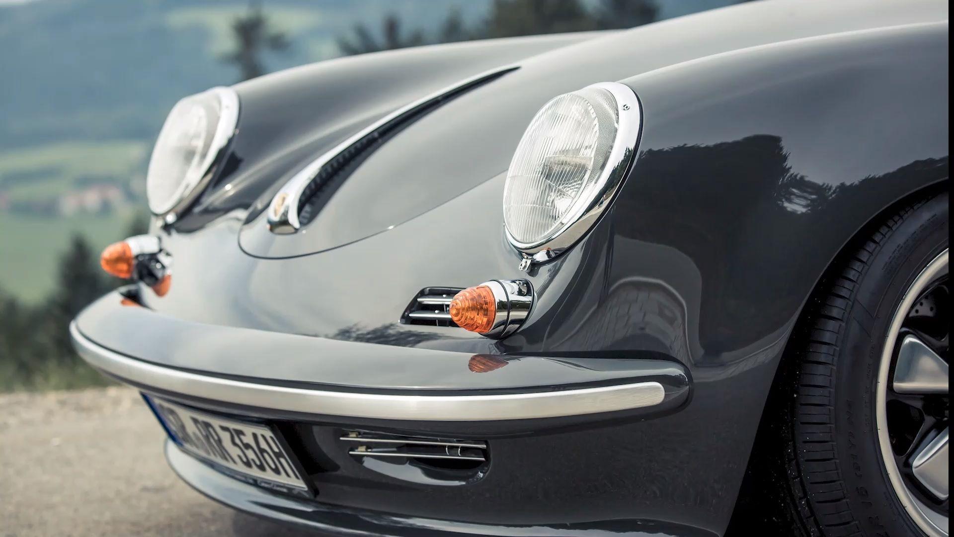 Porsche-356-930-Walter-Rohrl-06