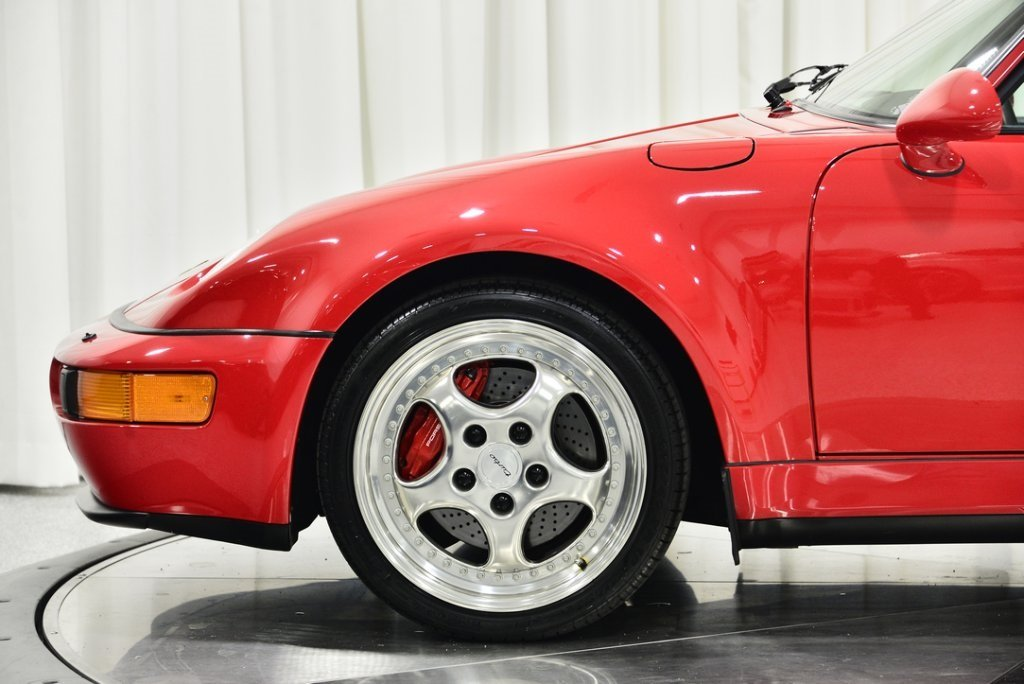 Porsche-911-964-Turbo-3.6-S-Flatbau-for-sale-10