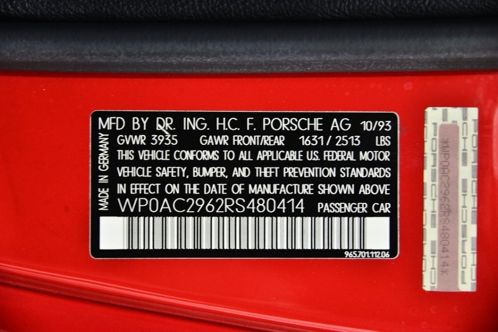 Porsche-911-964-Turbo-3.6-S-Flatbau-for-sale-14