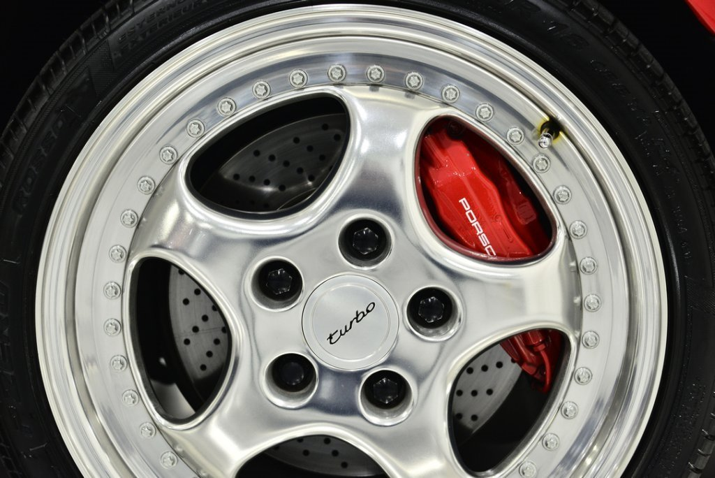 Porsche-911-964-Turbo-3.6-S-Flatbau-for-sale-15