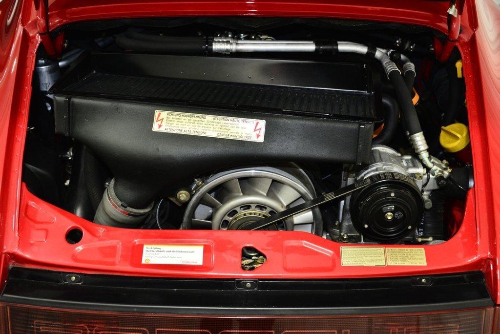 Porsche-911-964-Turbo-3.6-S-Flatbau-for-sale-17