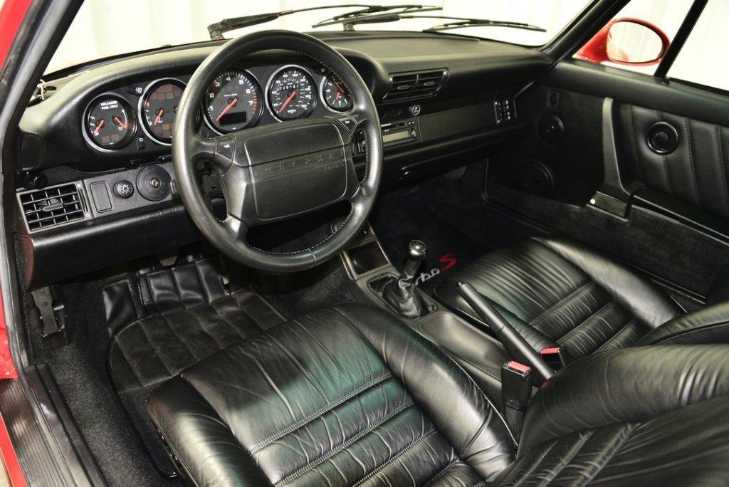 Porsche-911-964-Turbo-3.6-S-Flatbau-for-sale-18