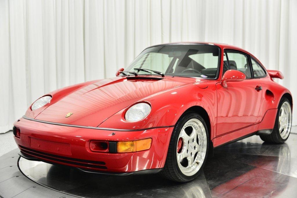 Porsche-911-964-Turbo-3.6-S-Flatbau-for-sale-2