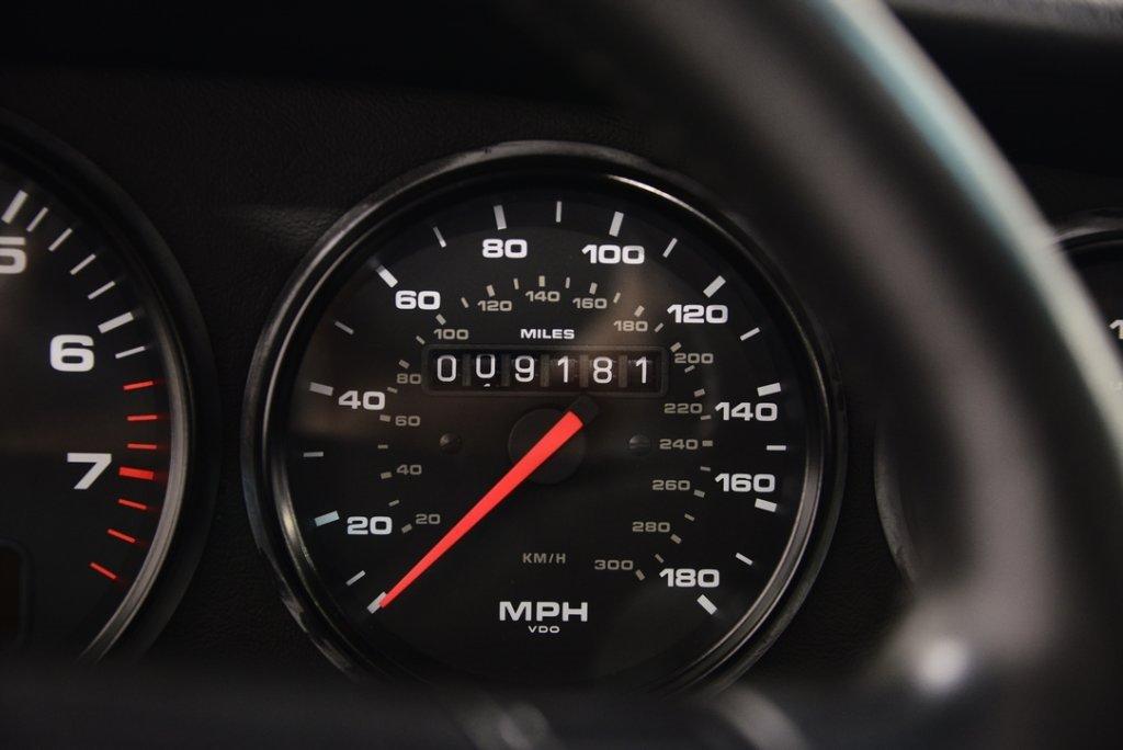 Porsche-911-964-Turbo-3.6-S-Flatbau-for-sale-28