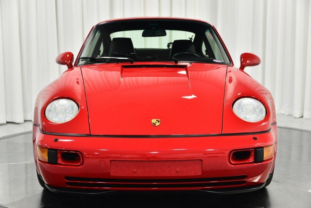 Porsche-911-964-Turbo-3.6-S-Flatbau-for-sale-3