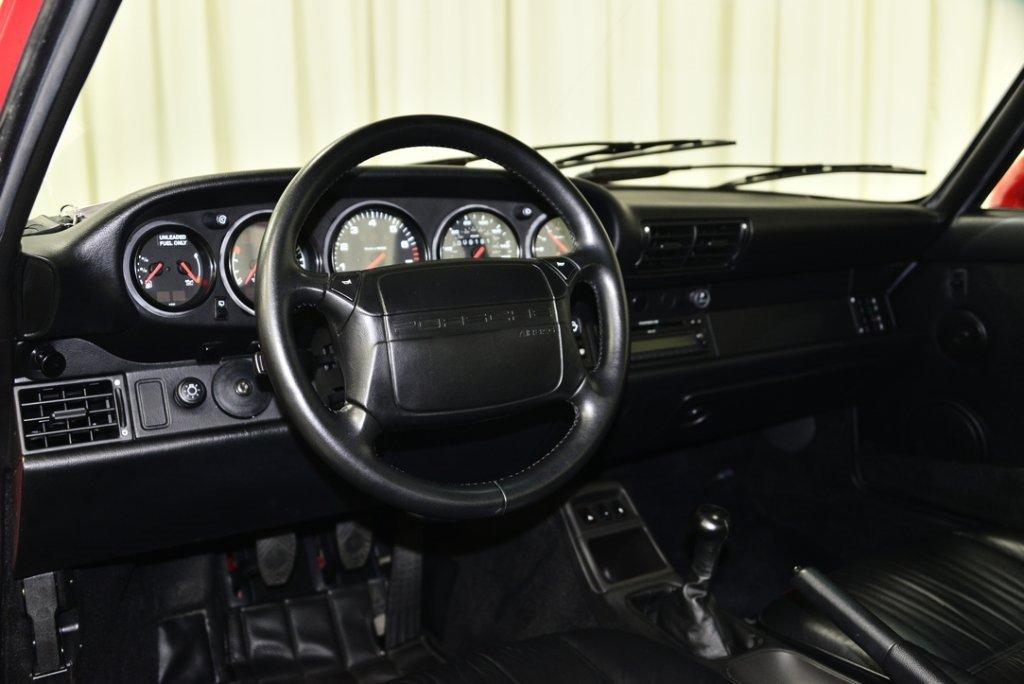 Porsche-911-964-Turbo-3.6-S-Flatbau-for-sale-30