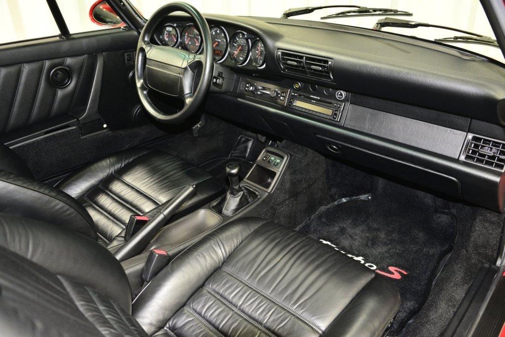 Porsche-911-964-Turbo-3.6-S-Flatbau-for-sale-31