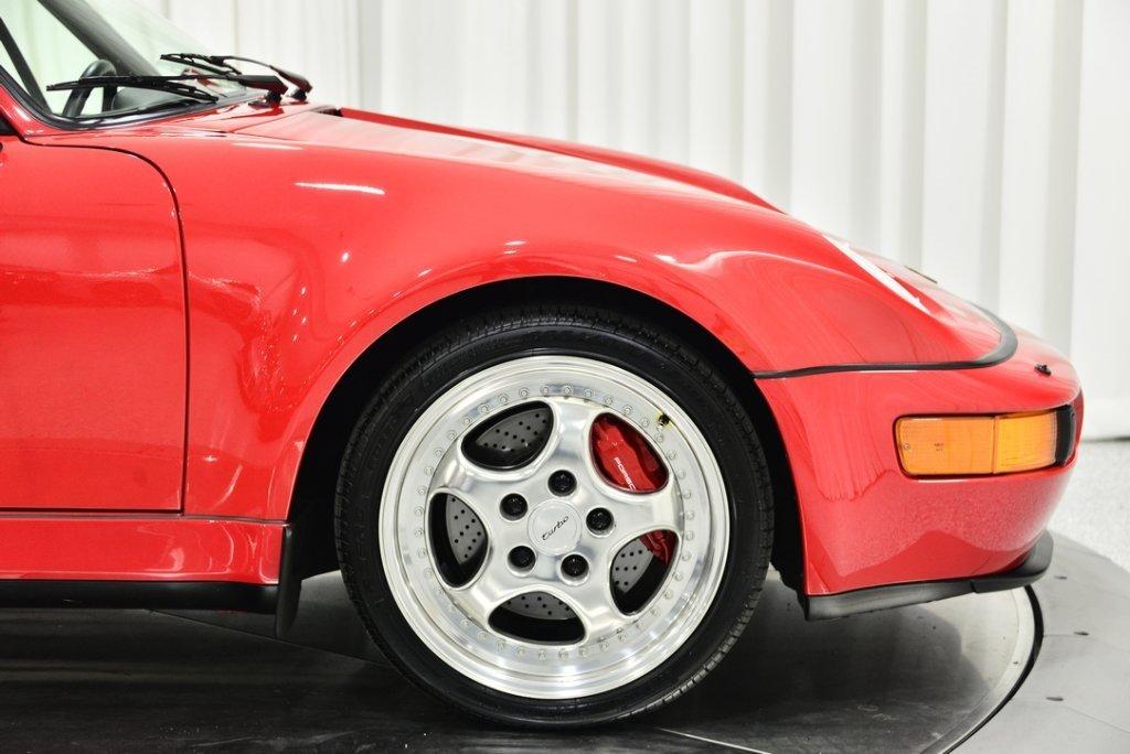 Porsche-911-964-Turbo-3.6-S-Flatbau-for-sale-4