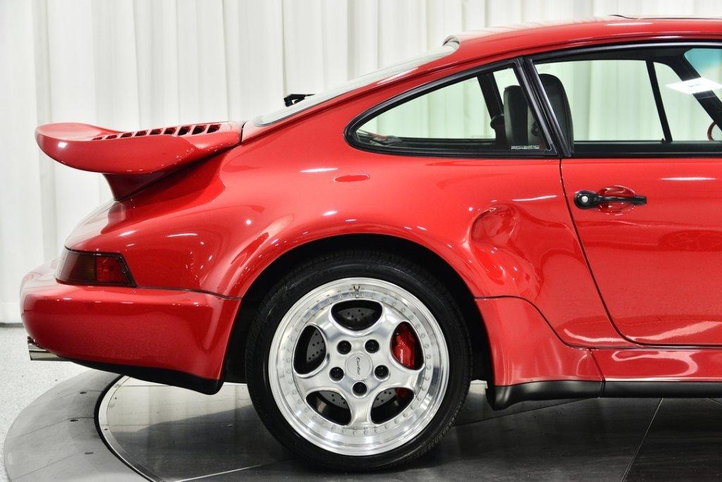 Porsche-911-964-Turbo-3.6-S-Flatbau-for-sale-6