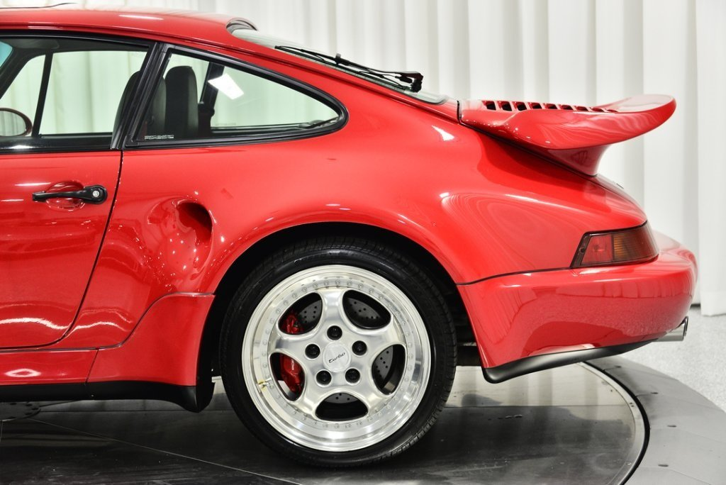 Porsche-911-964-Turbo-3.6-S-Flatbau-for-sale-8
