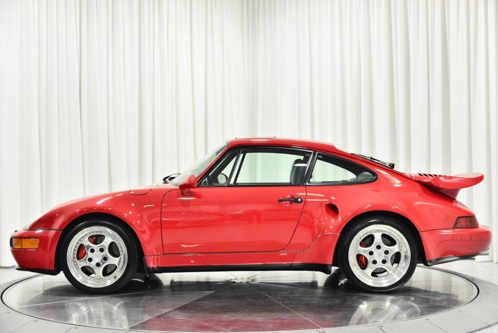 Porsche-911-964-Turbo-3.6-S-Flatbau-for-sale-9