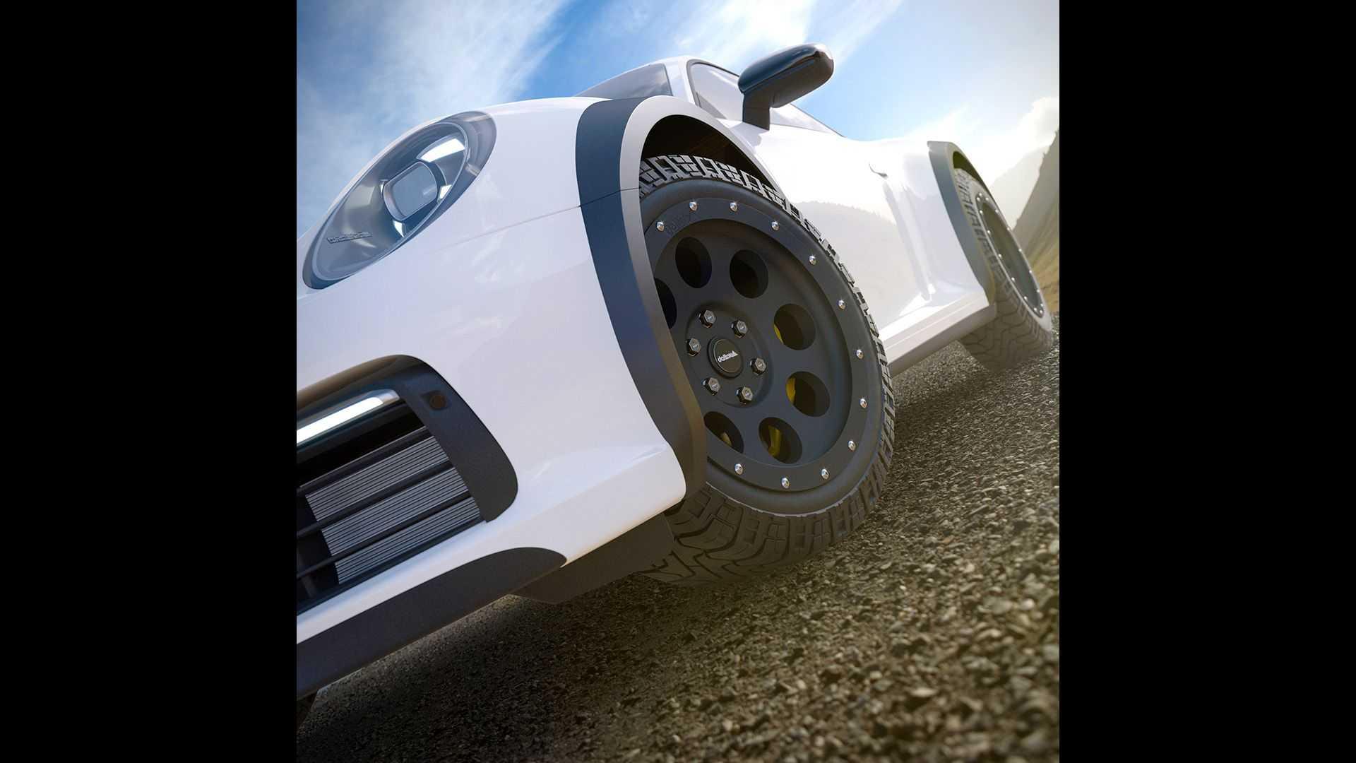Porsche-911-992-4S-by-Delta-4x4-6