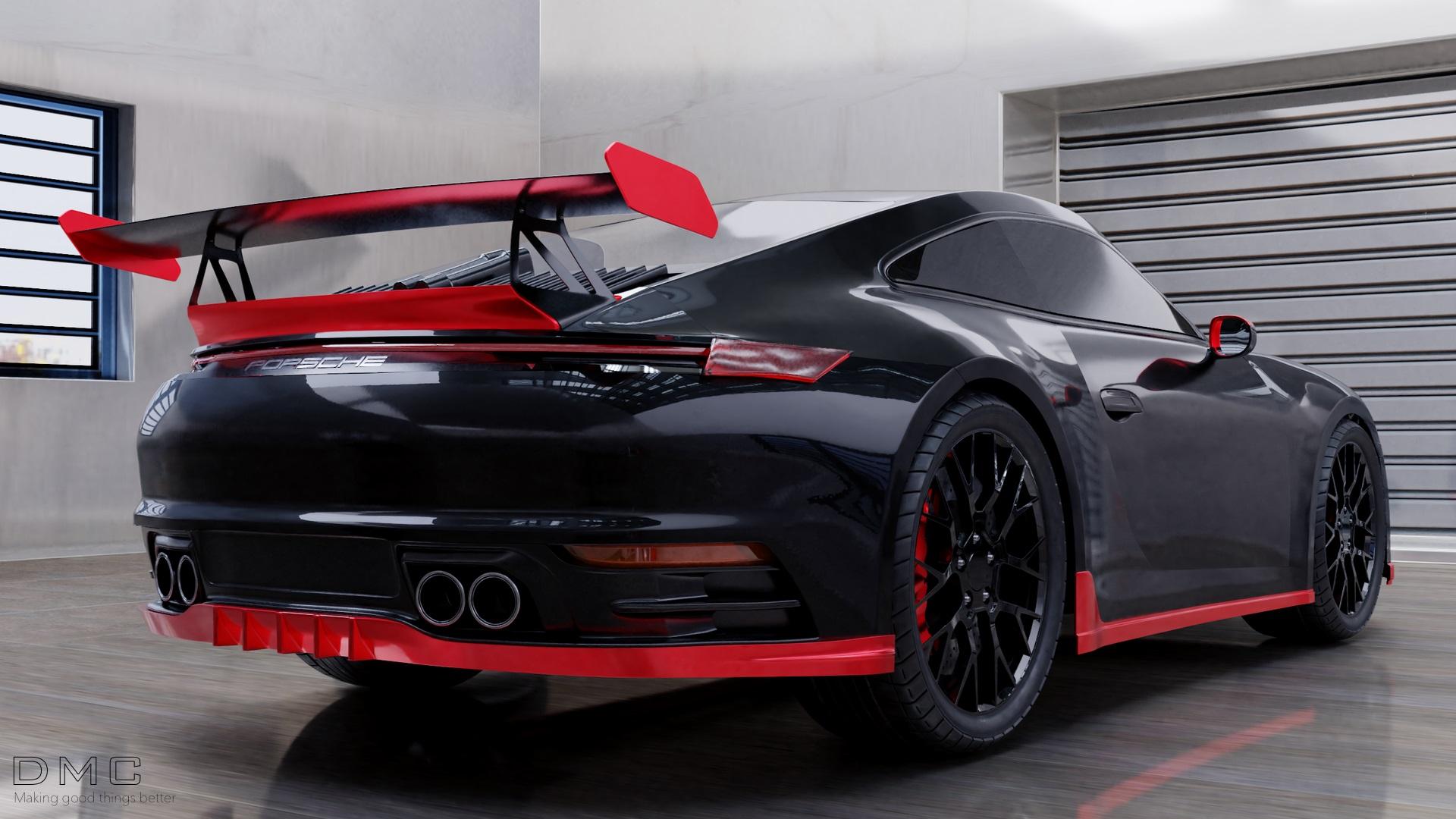 Porsche-911-992-by-DMC-3