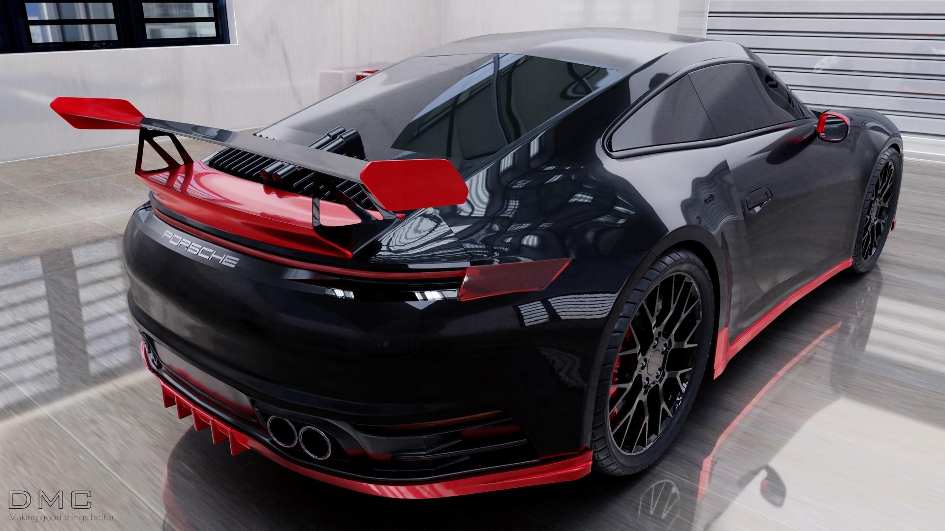 Porsche-911-992-by-DMC-4