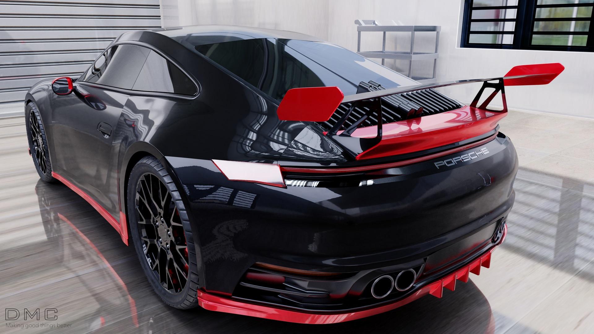 Porsche-911-992-by-DMC-5
