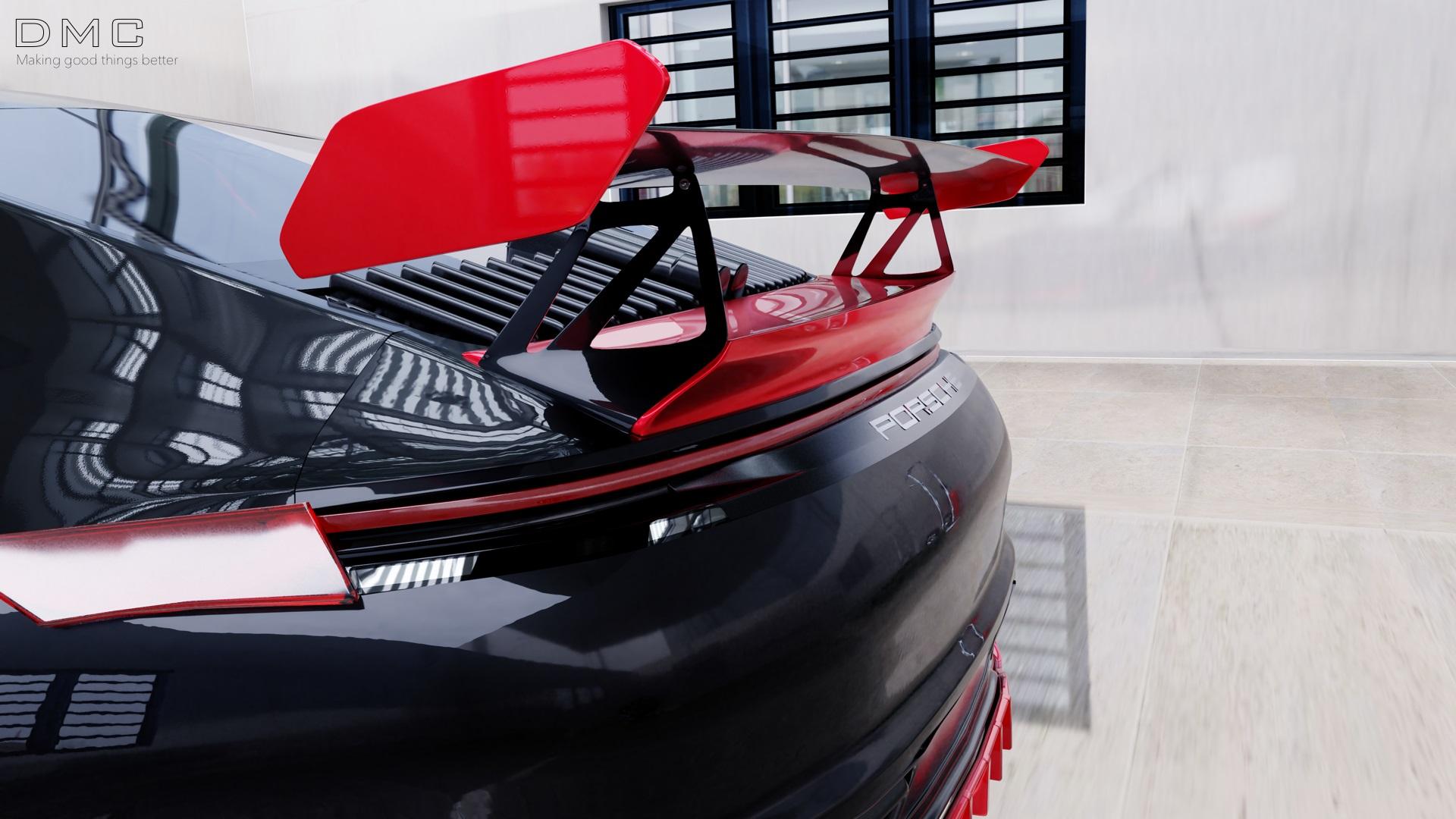 Porsche-911-992-by-DMC-6