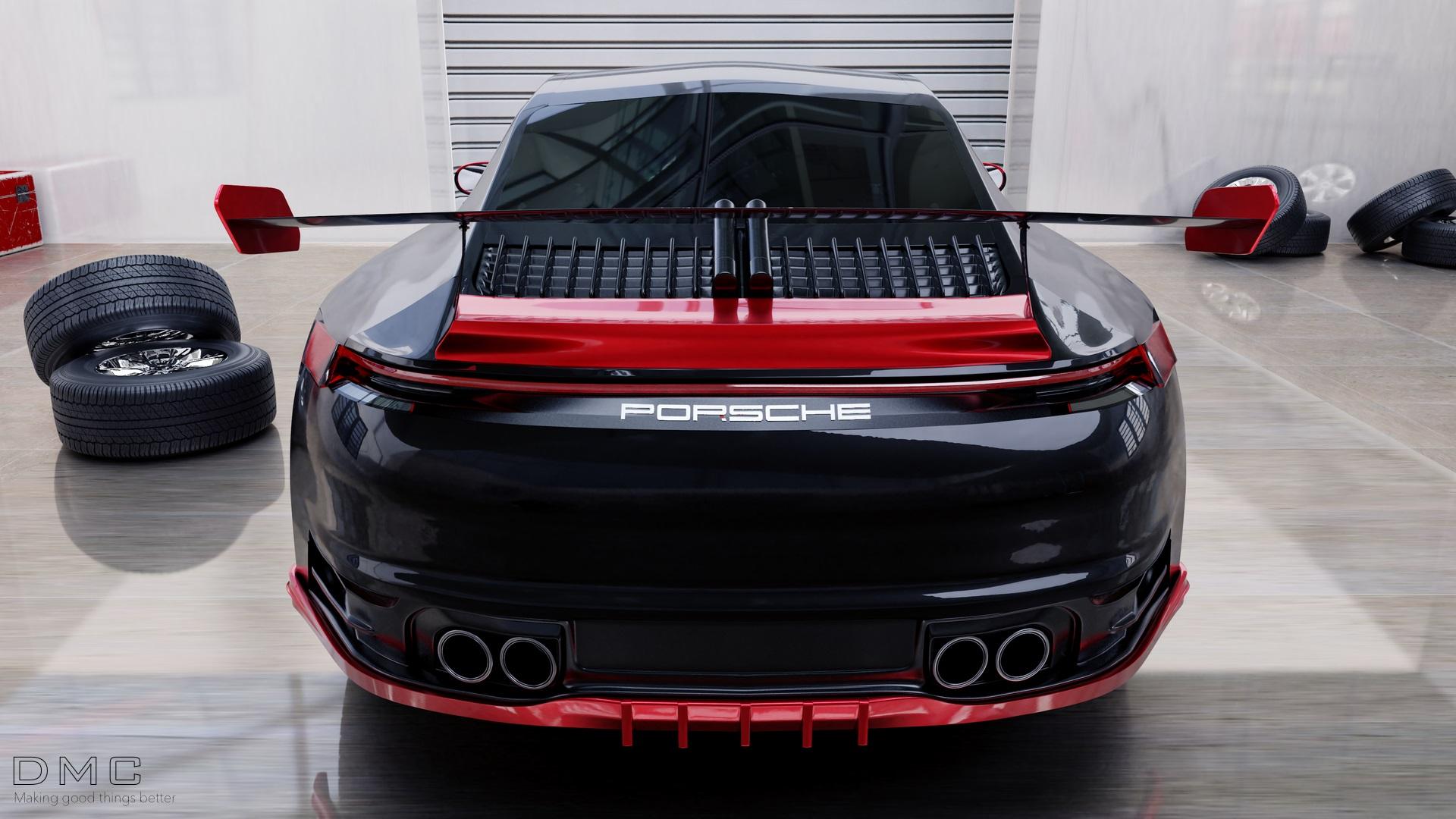 Porsche_992_05