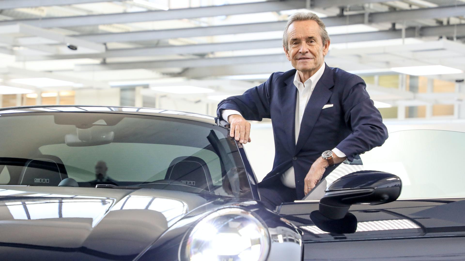 Porsche-911-Belgian-Legend-Edition-2020-Jacky-Ickx-1