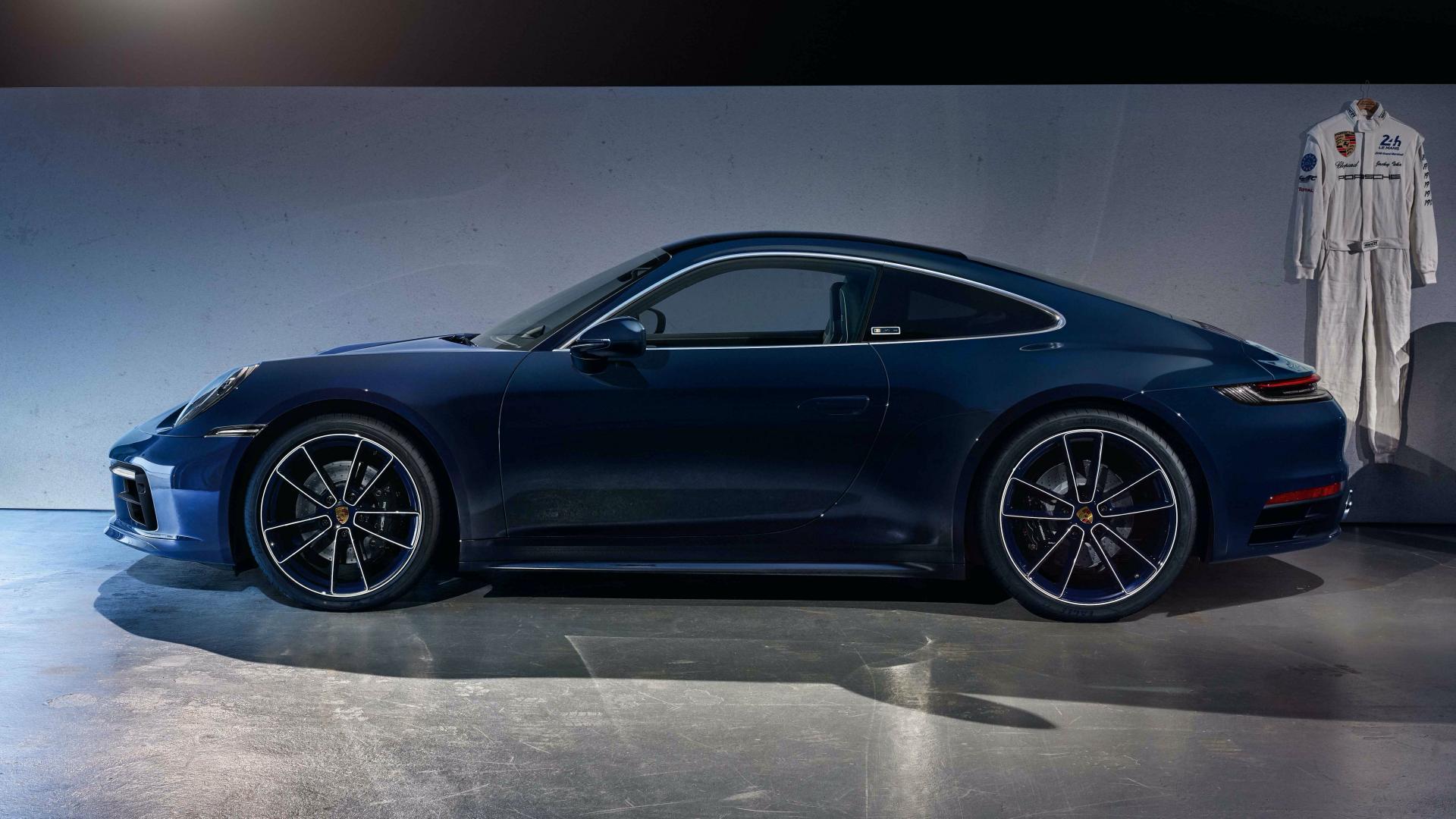 Porsche-911-Belgian-Legend-Edition-2020-Jacky-Ickx-10