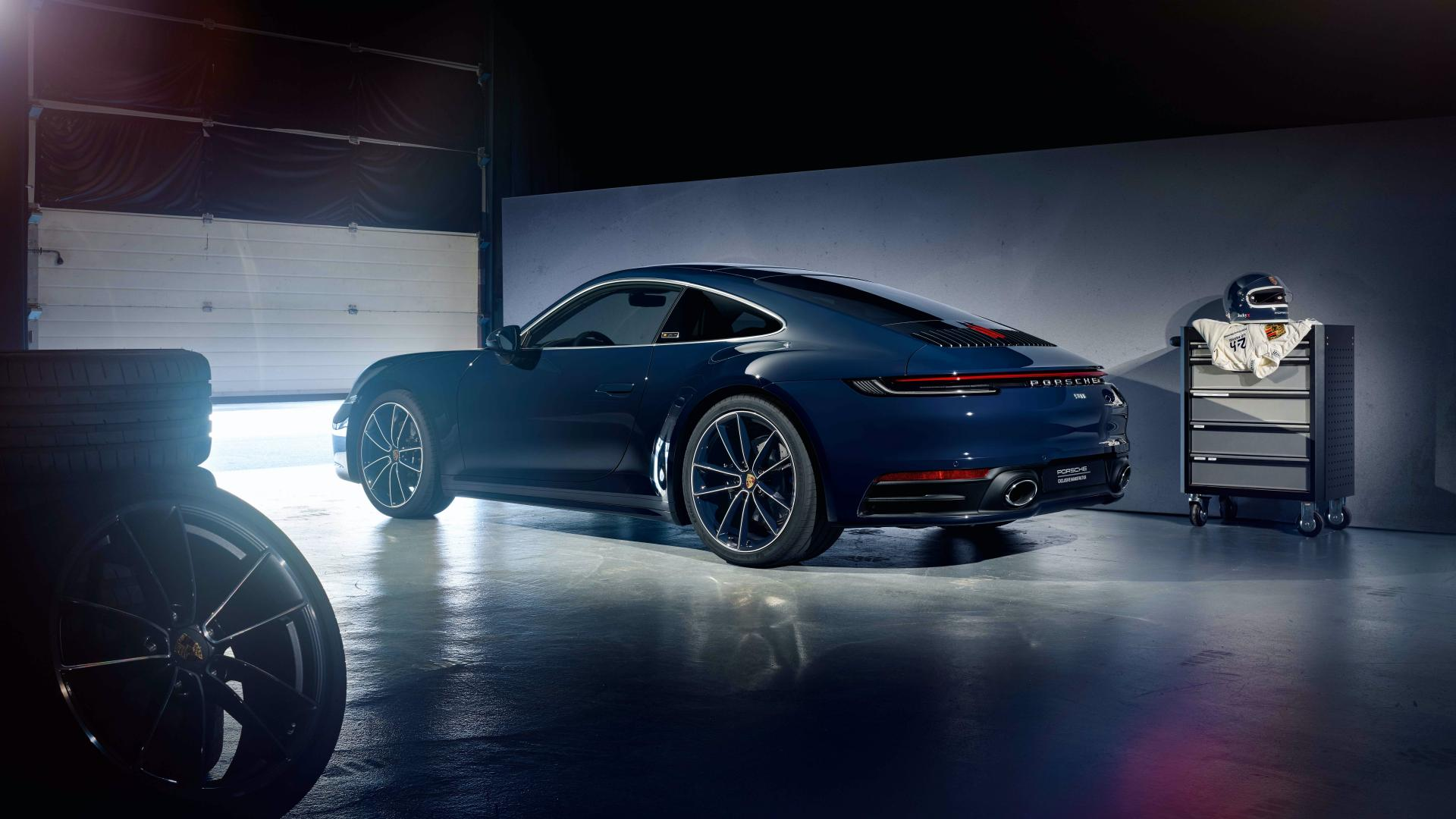 Porsche-911-Belgian-Legend-Edition-2020-Jacky-Ickx-11