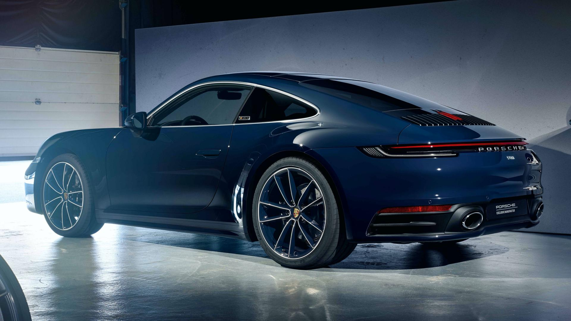 Porsche-911-Belgian-Legend-Edition-2020-Jacky-Ickx-12