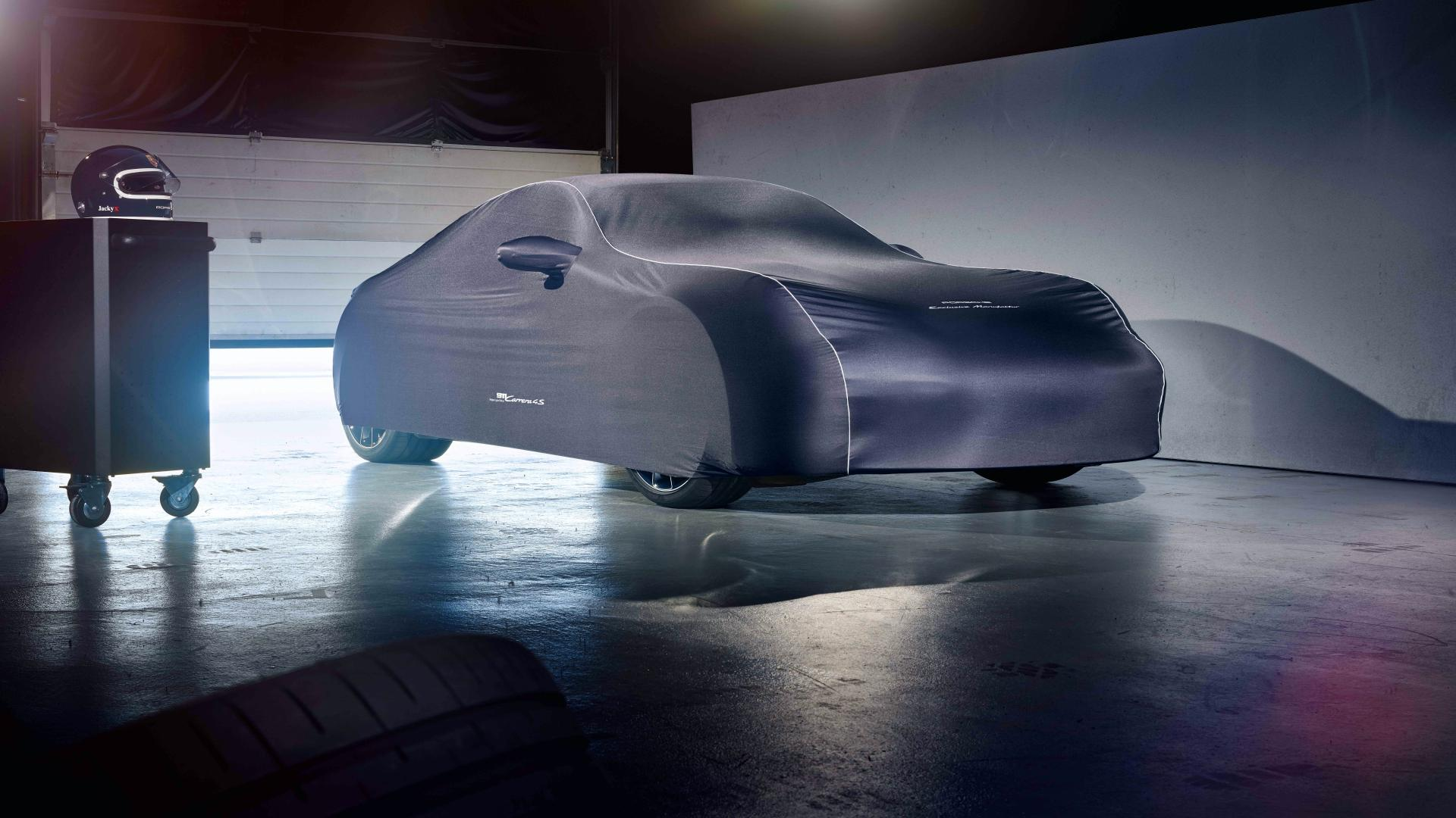 Porsche-911-Belgian-Legend-Edition-2020-Jacky-Ickx-13