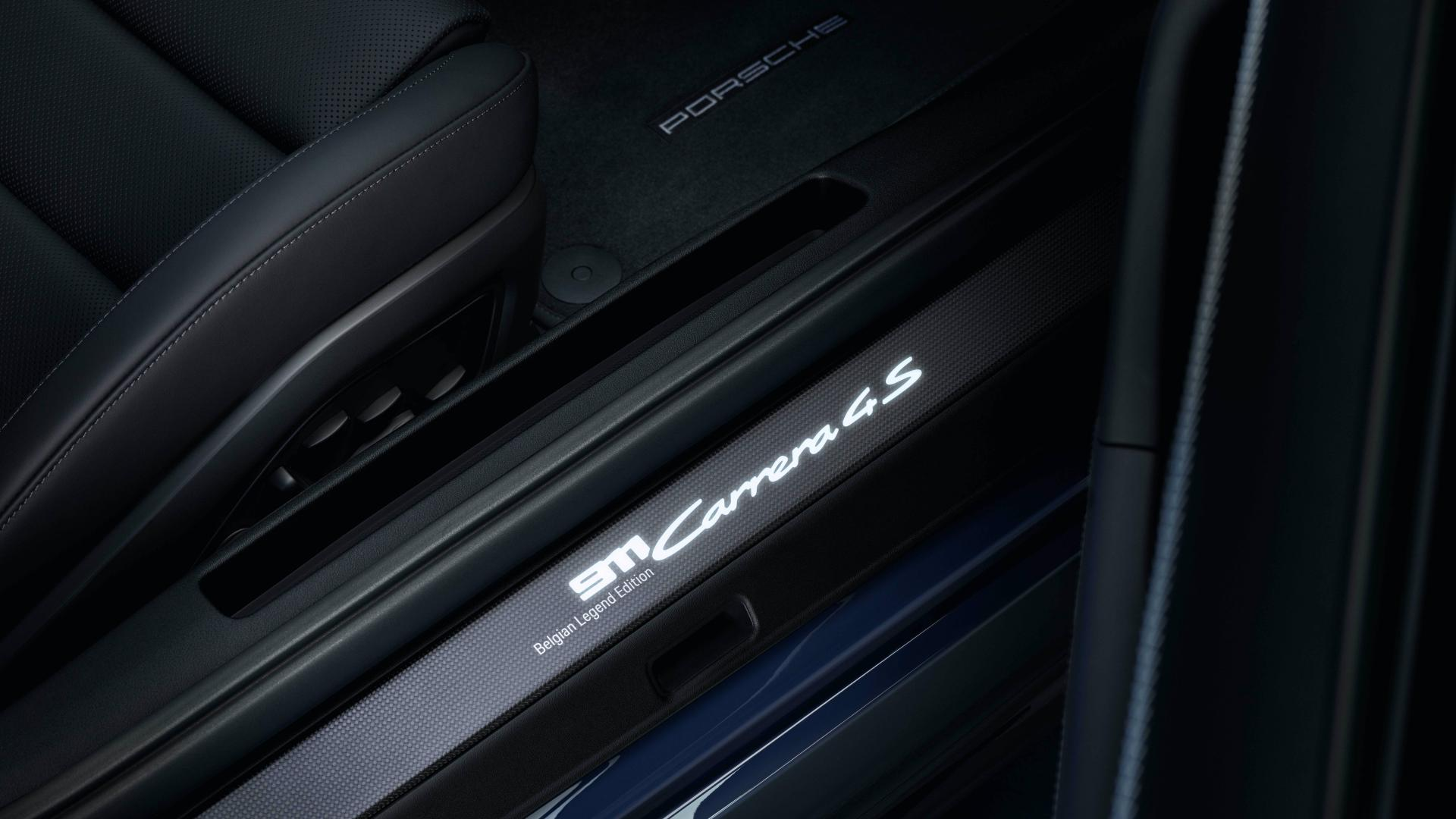 Porsche-911-Belgian-Legend-Edition-2020-Jacky-Ickx-15