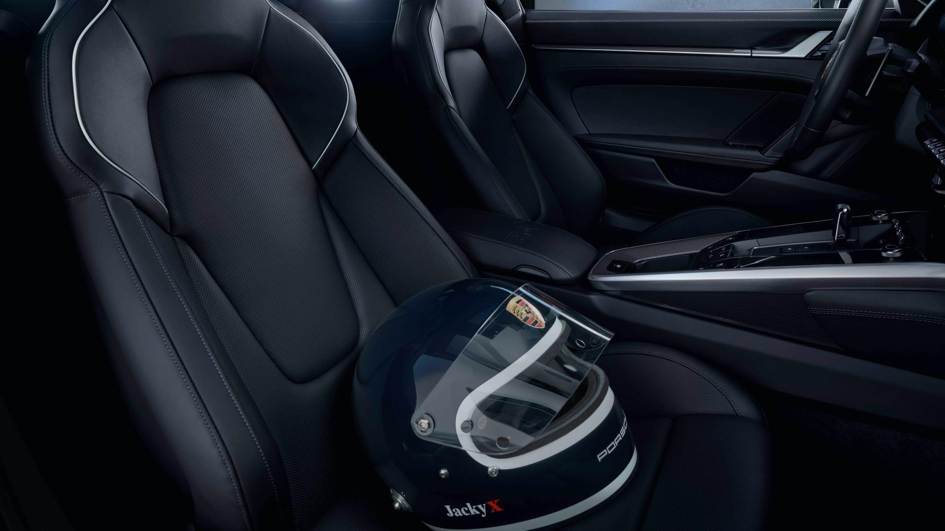 Porsche-911-Belgian-Legend-Edition-2020-Jacky-Ickx-17