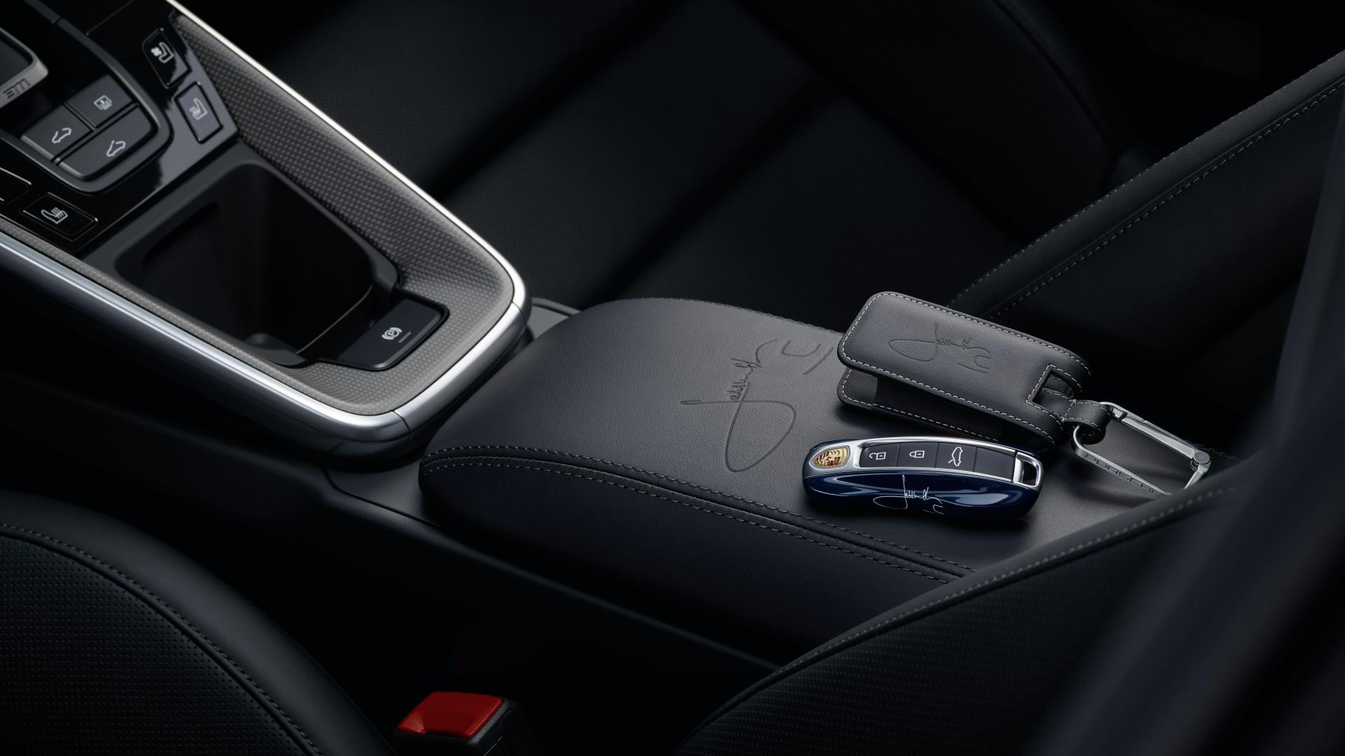 Porsche-911-Belgian-Legend-Edition-2020-Jacky-Ickx-19