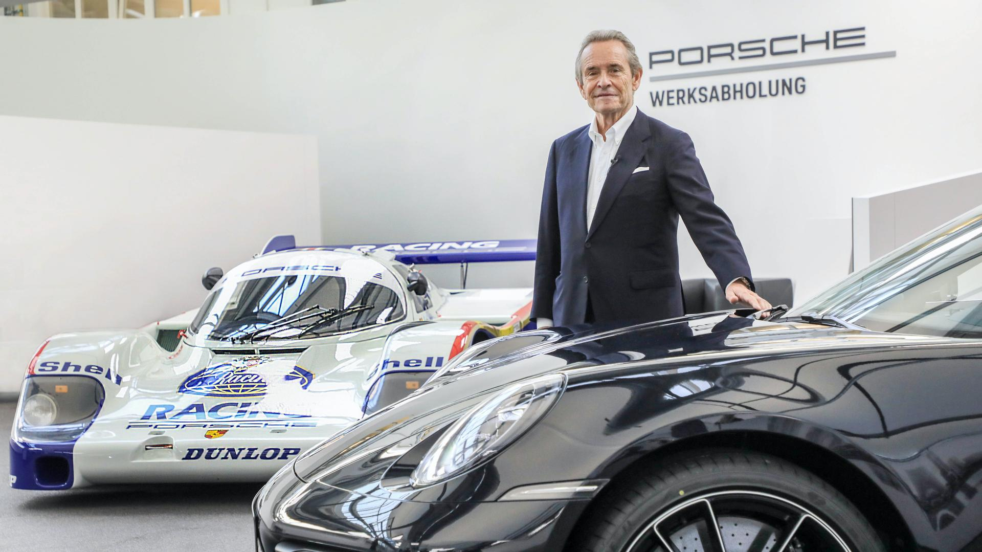 Porsche-911-Belgian-Legend-Edition-2020-Jacky-Ickx-5
