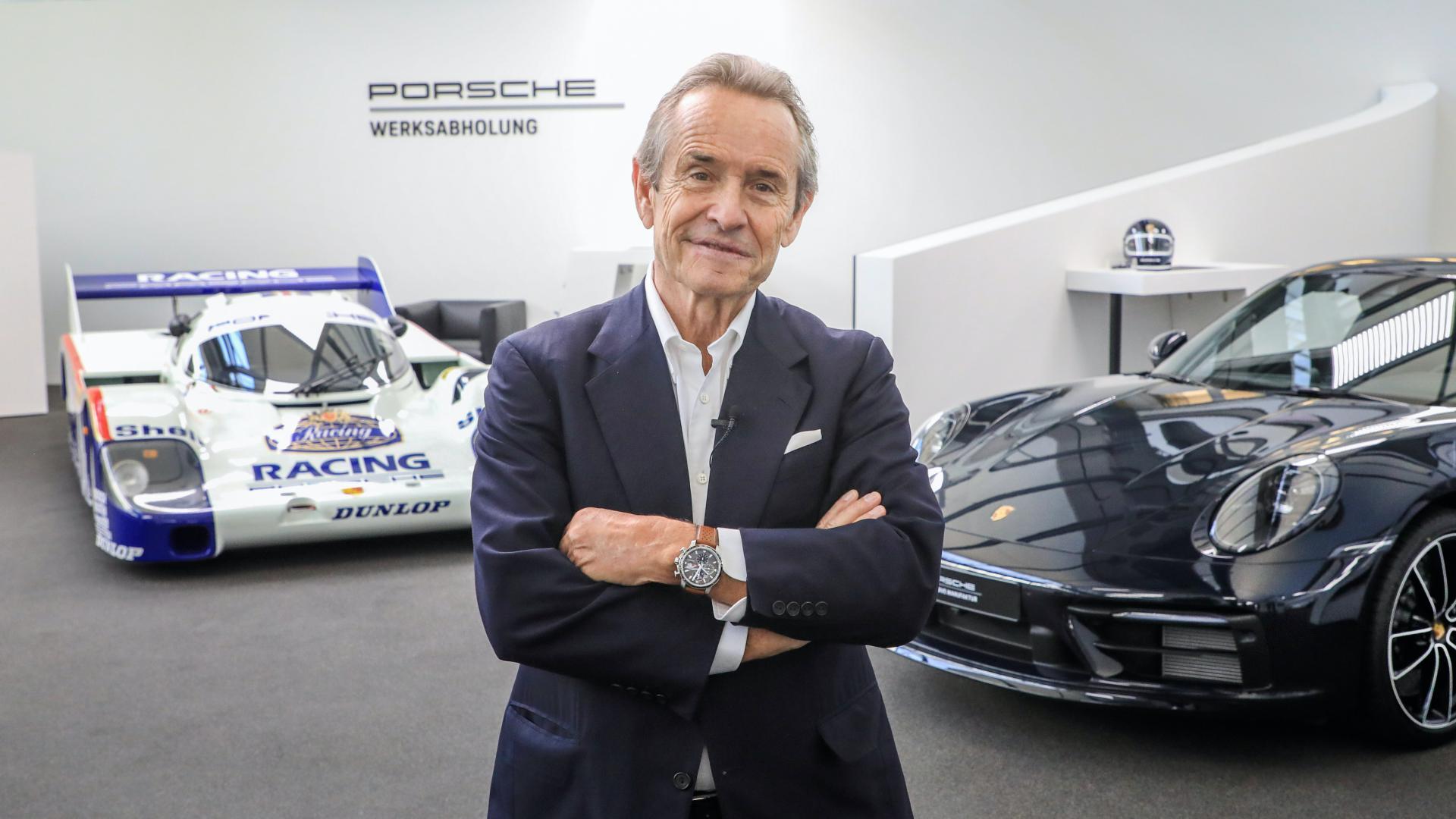 Porsche-911-Belgian-Legend-Edition-2020-Jacky-Ickx-6