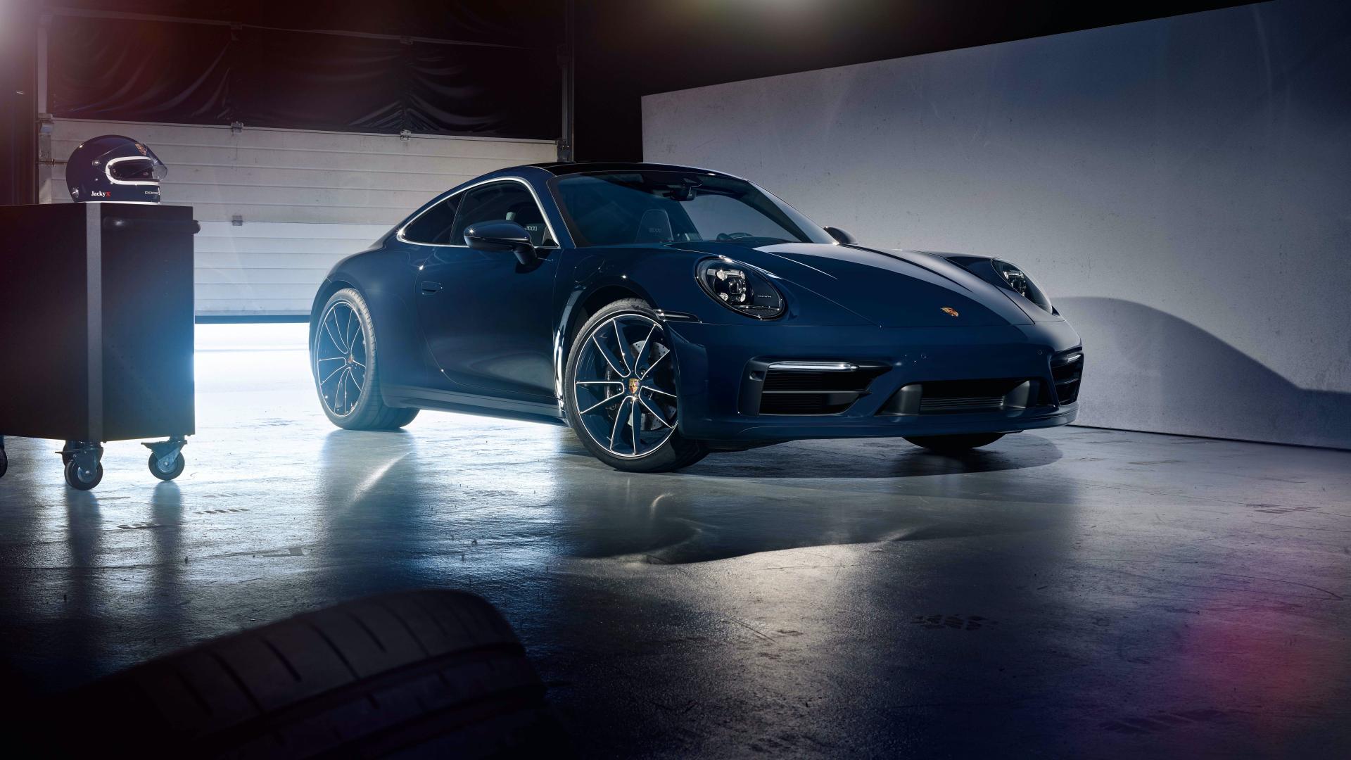Porsche-911-Belgian-Legend-Edition-2020-Jacky-Ickx-7