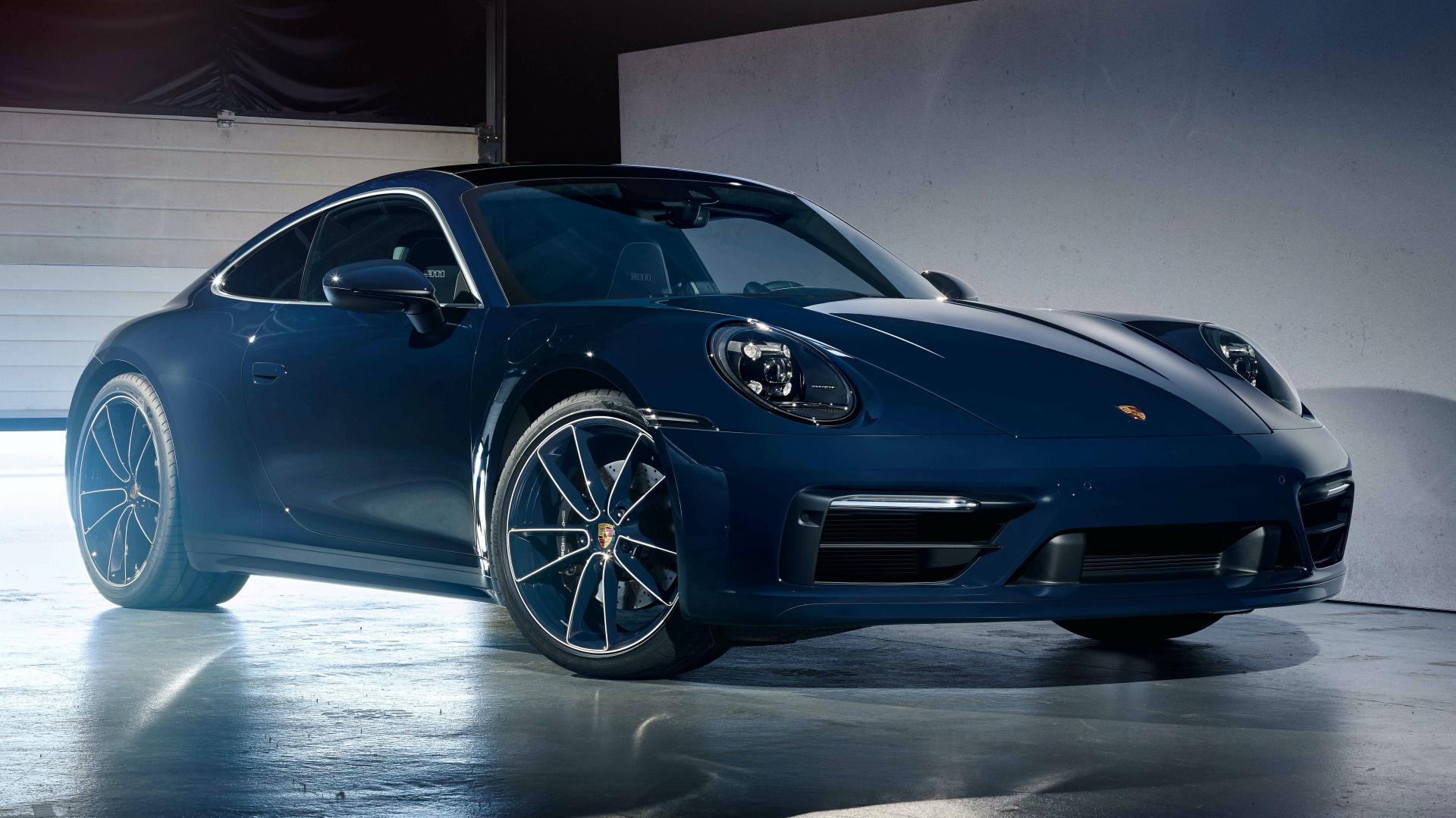 Porsche-911-Belgian-Legend-Edition-2020-Jacky-Ickx-8