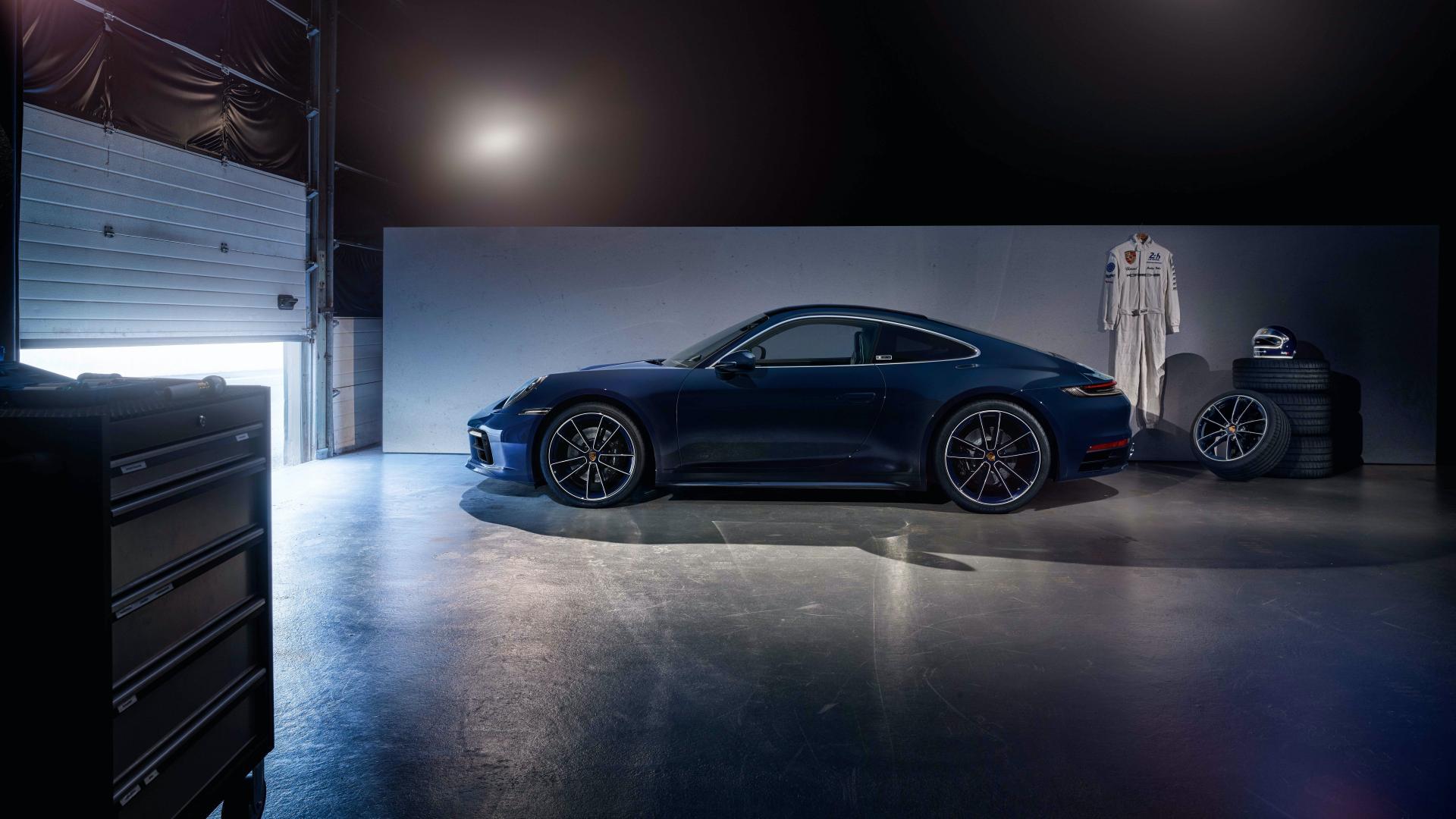 Porsche-911-Belgian-Legend-Edition-2020-Jacky-Ickx-9