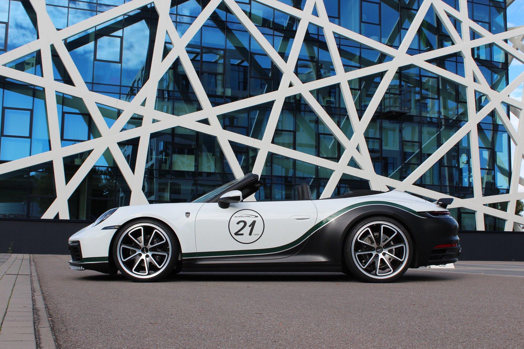 Porsche-911-by-Speedart-2