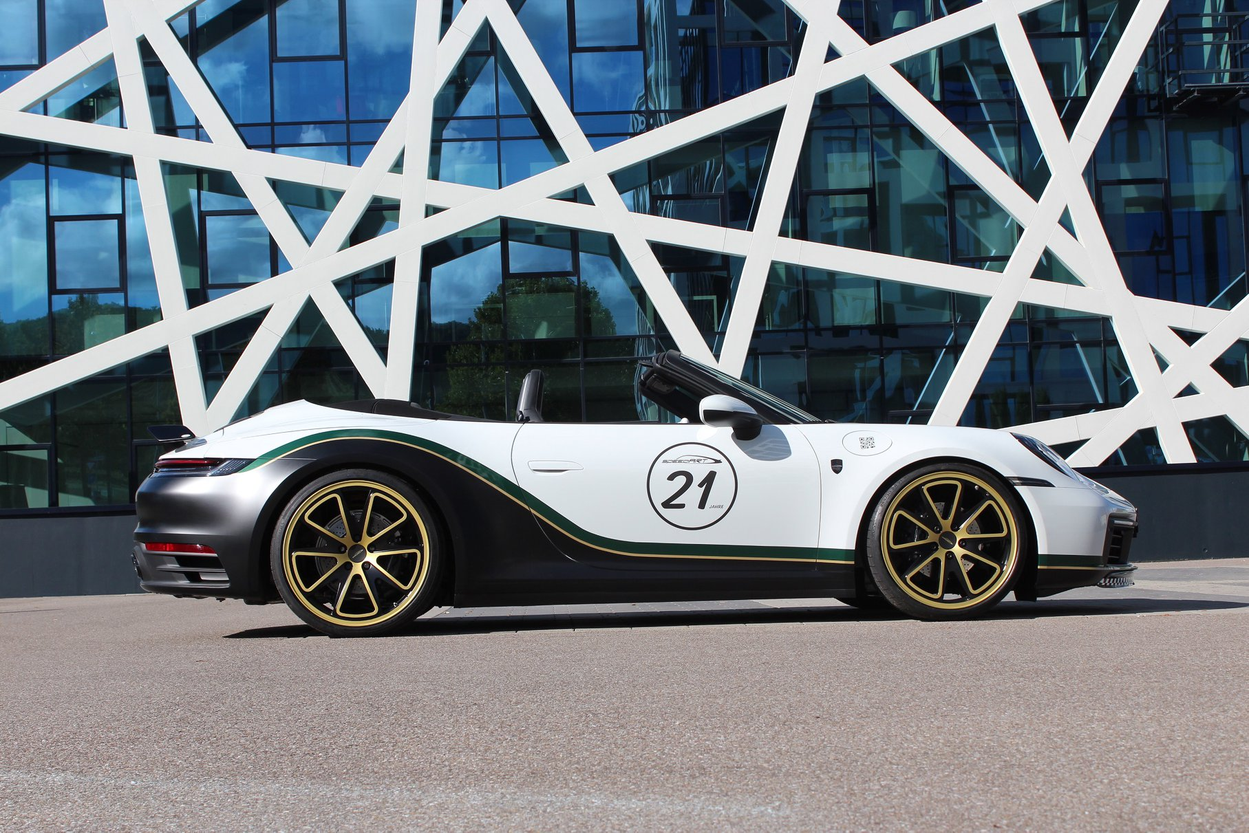 Porsche-911-by-Speedart-4