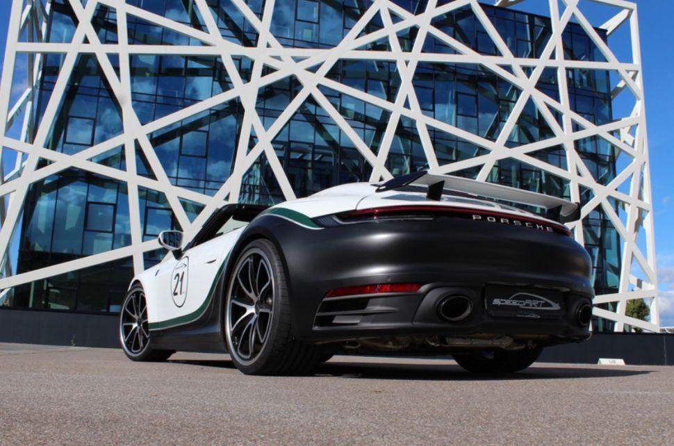 Porsche-911-by-Speedart-6