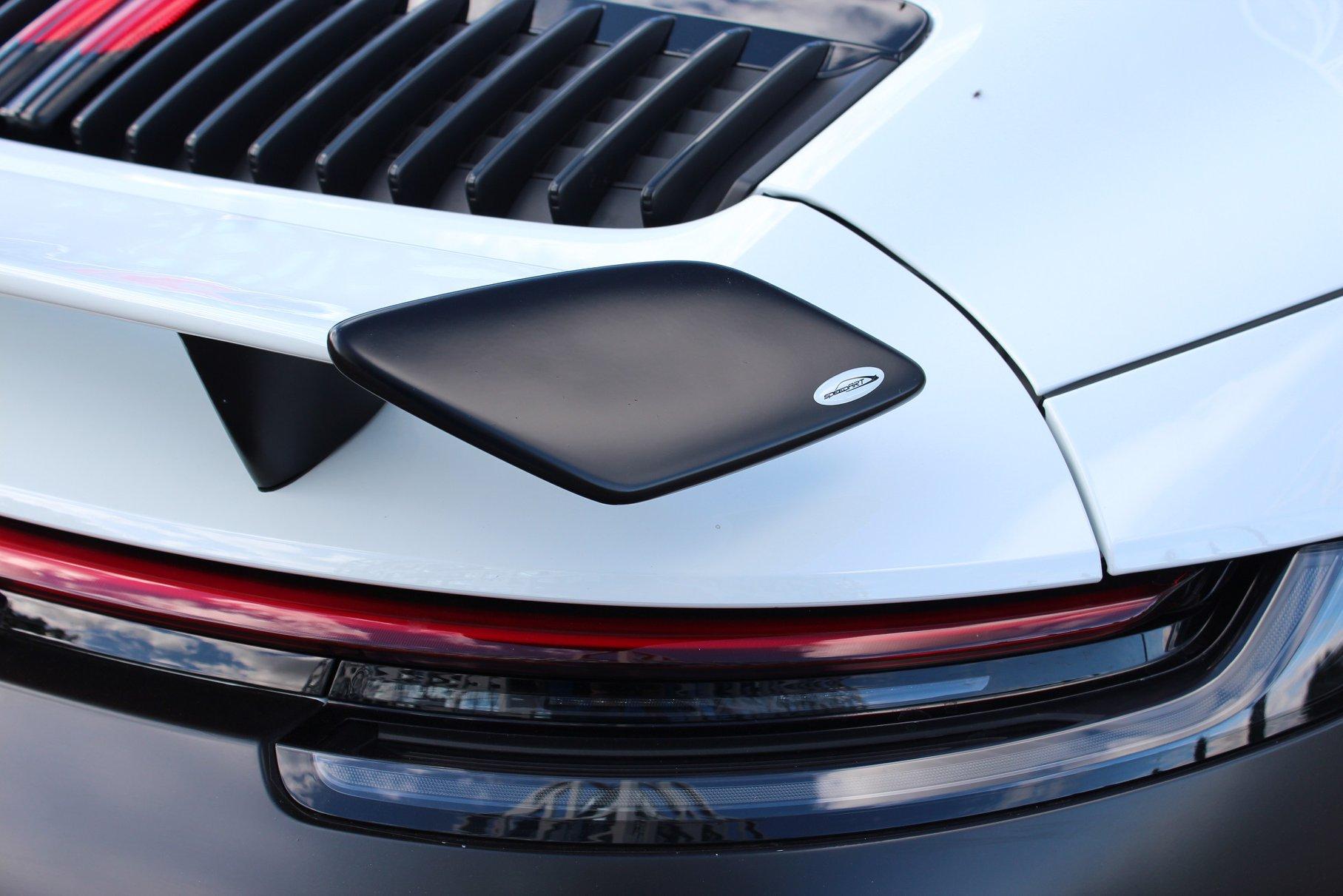 Porsche-911-by-Speedart-9
