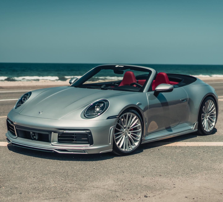 Porsche-911-Cabriolet-by-TechArt-1