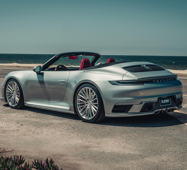 Porsche-911-Cabriolet-by-TechArt-2
