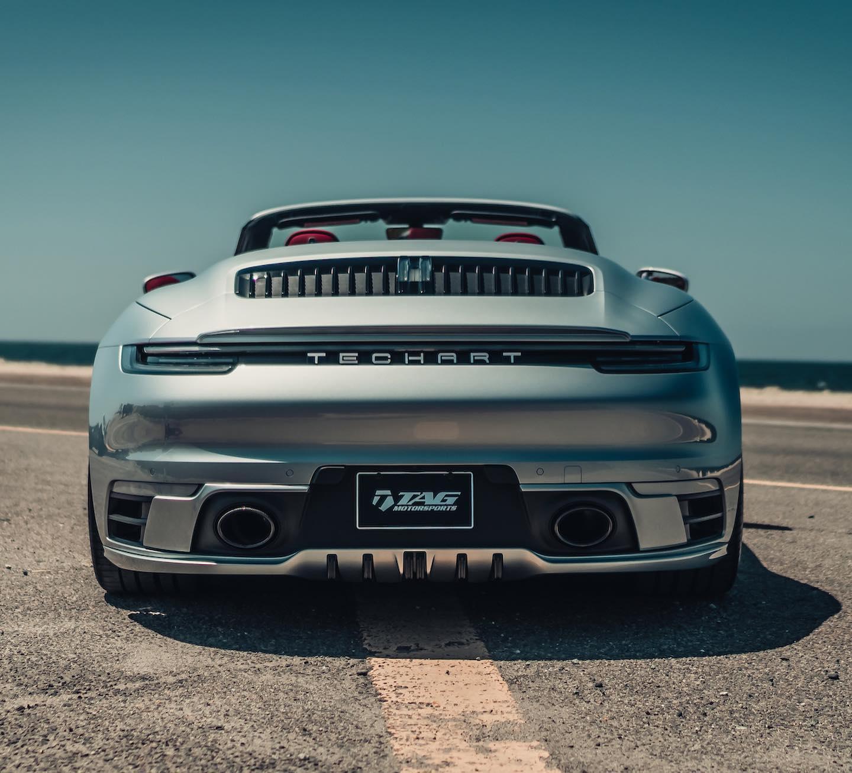 Porsche-911-Cabriolet-by-TechArt-3