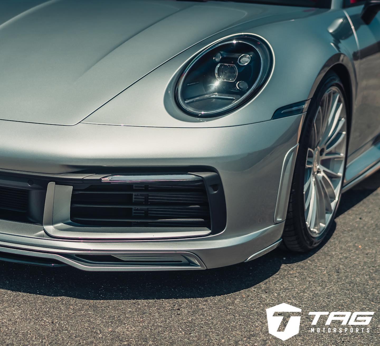 Porsche-911-Cabriolet-by-TechArt-4