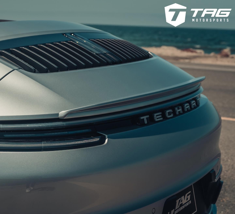 Porsche-911-Cabriolet-by-TechArt-5