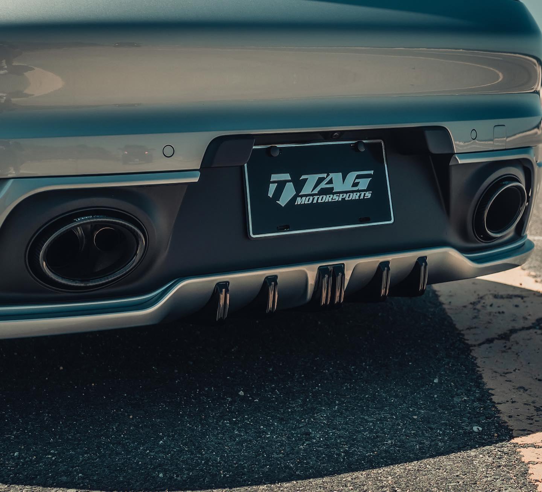 Porsche-911-Cabriolet-by-TechArt-6
