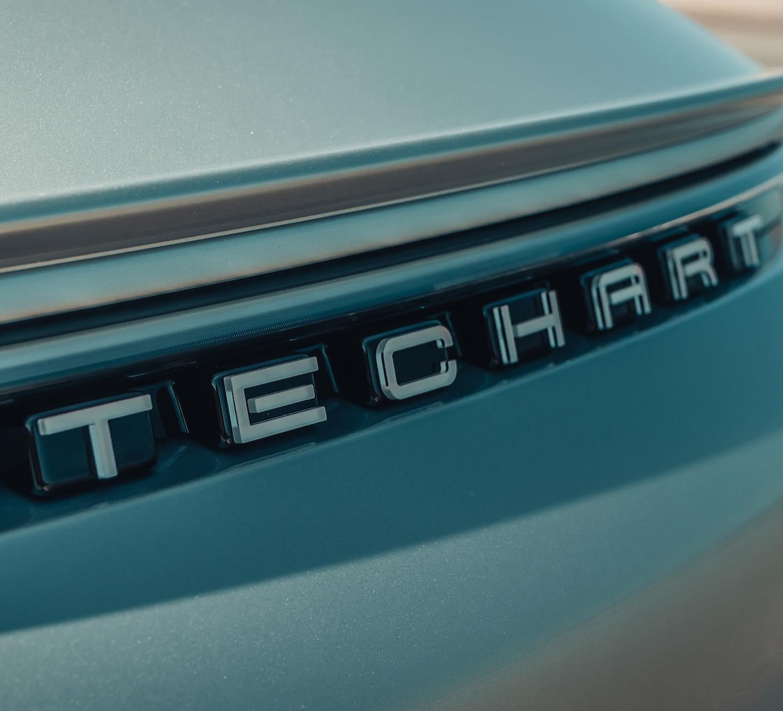 Porsche-911-Cabriolet-by-TechArt-7