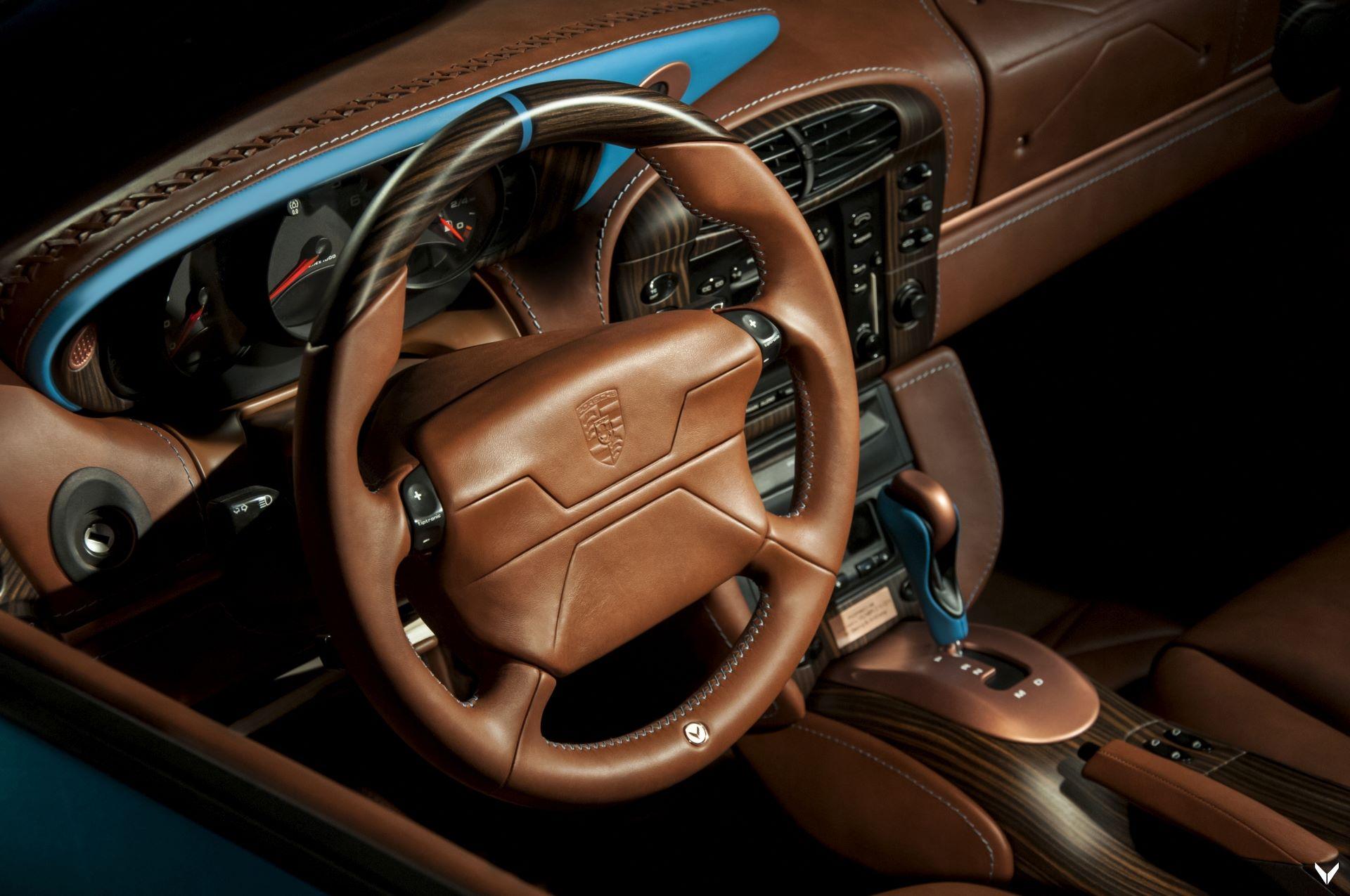Porsche-911-Cabriolet-by-Vilner-1