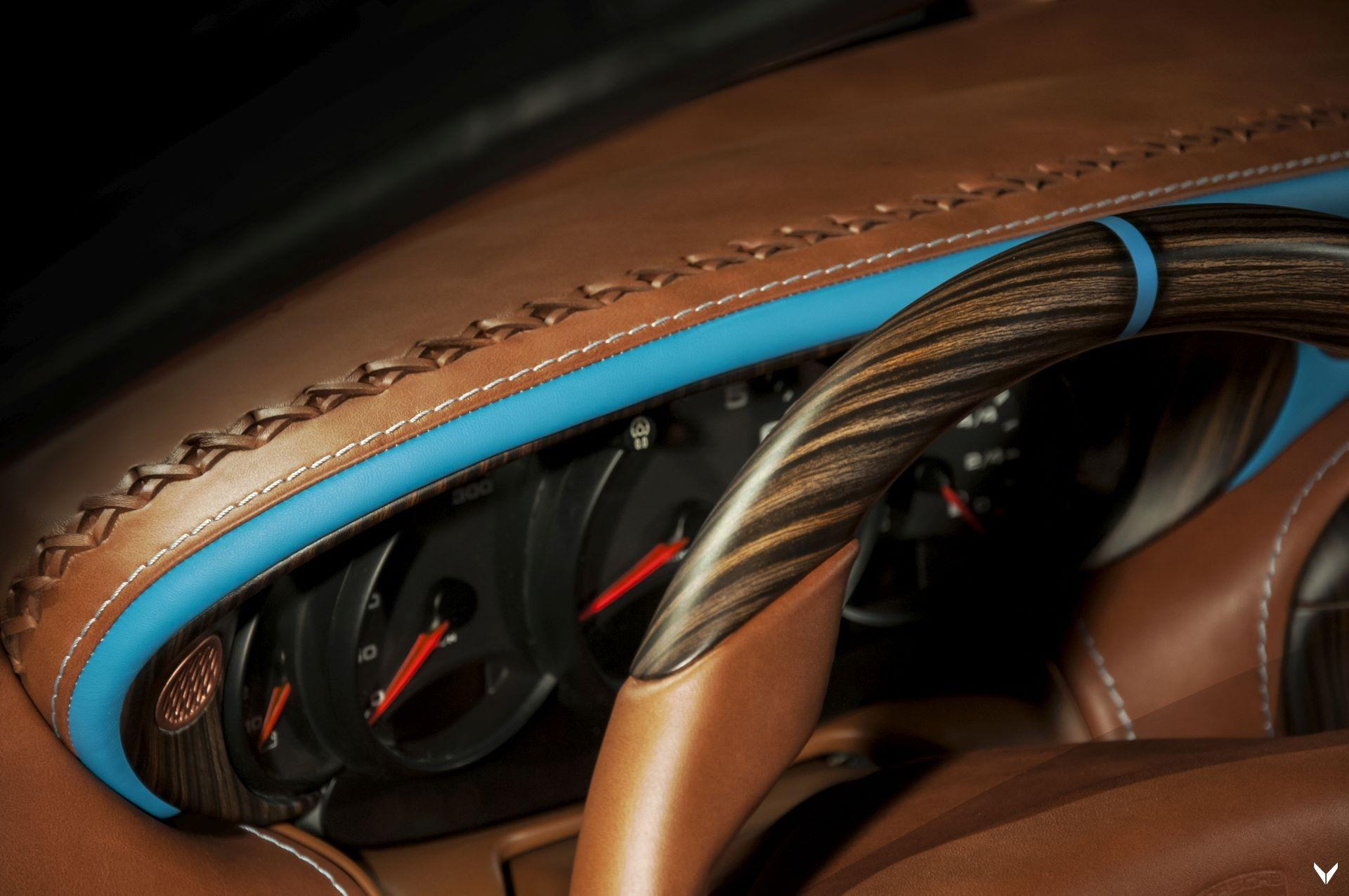 Porsche-911-Cabriolet-by-Vilner-22