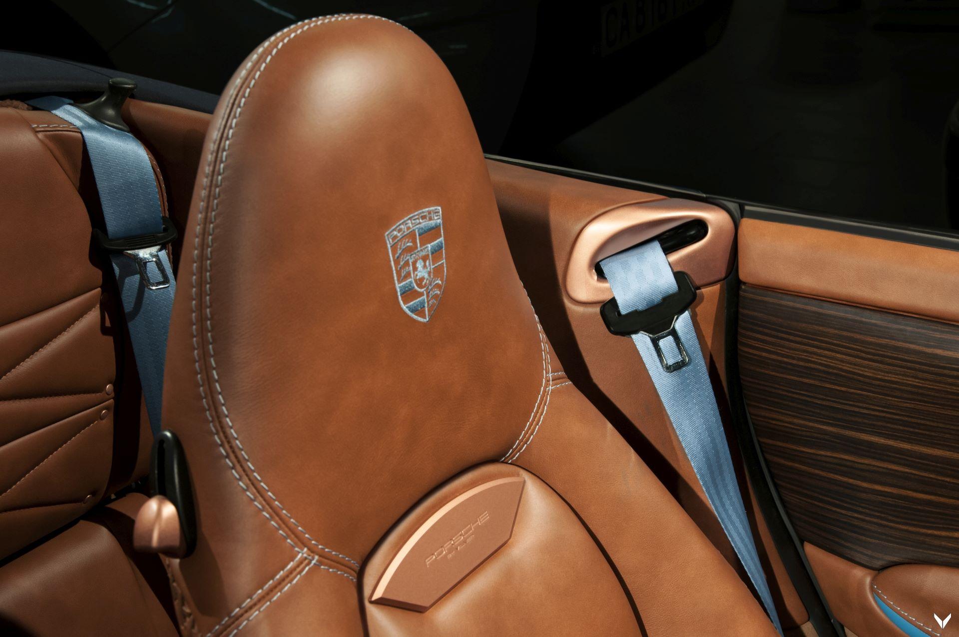 Porsche-911-Cabriolet-by-Vilner-29
