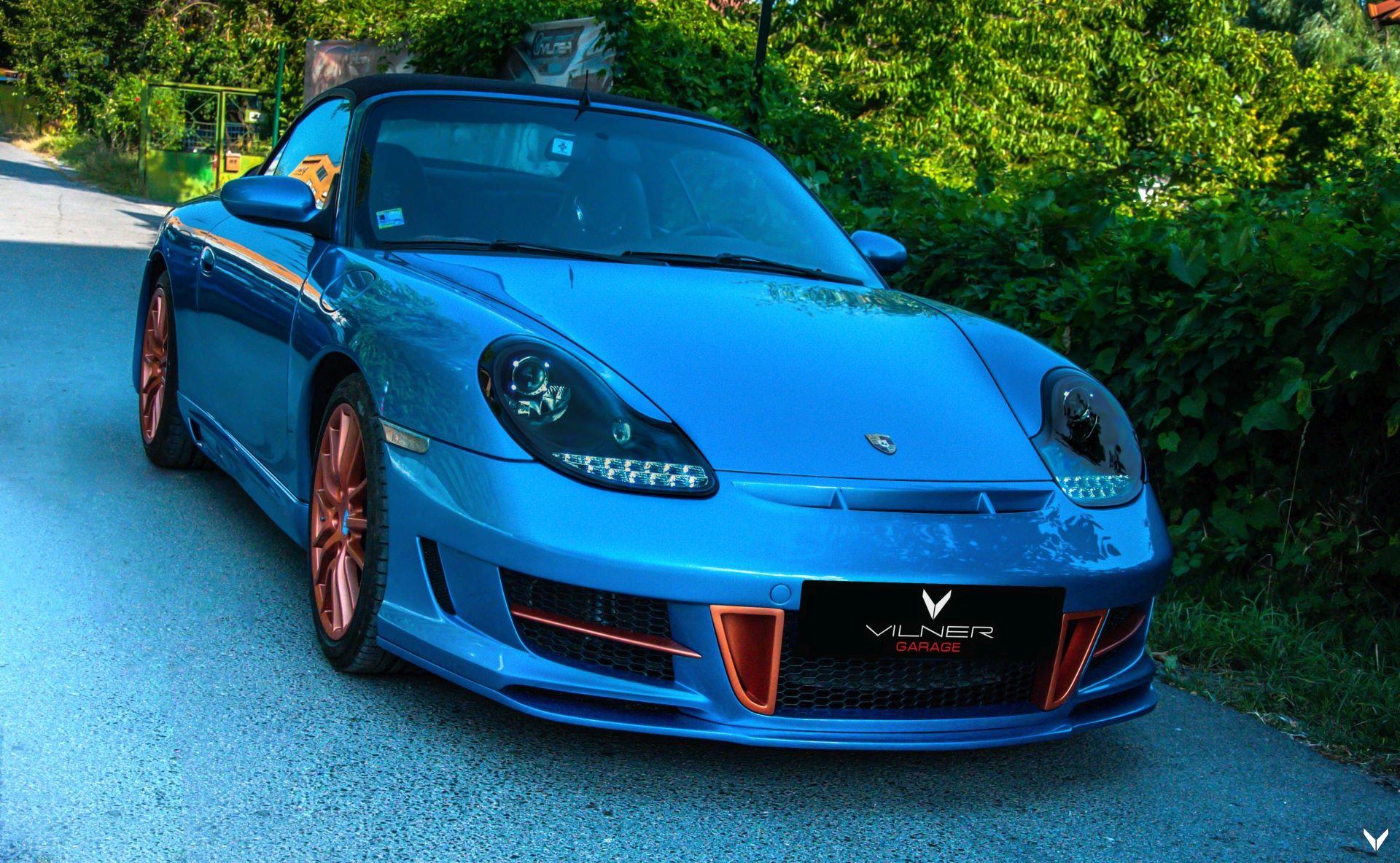 Porsche-911-Cabriolet-by-Vilner-37