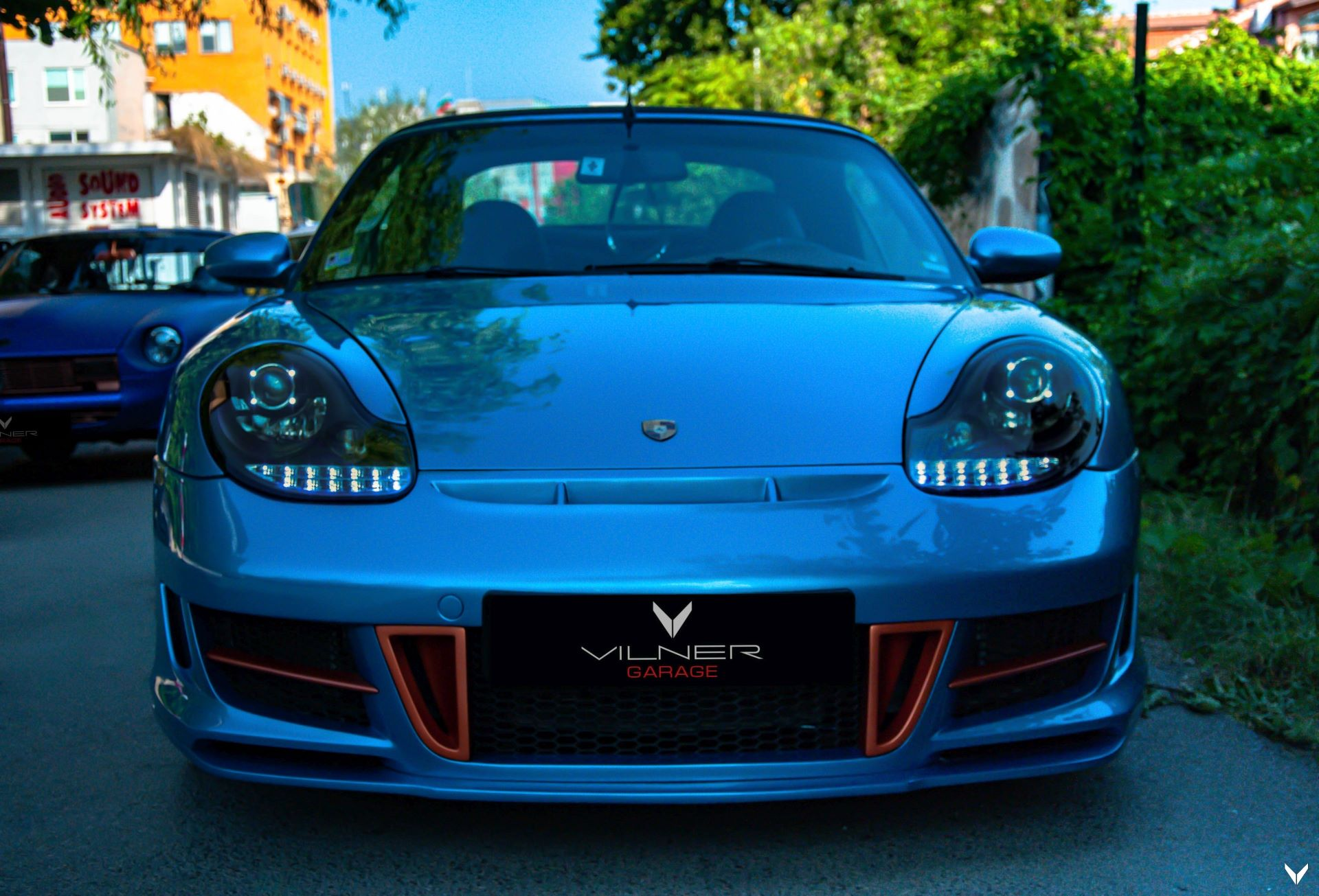 Porsche-911-Cabriolet-by-Vilner-38
